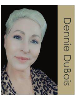Dennie Dubois of CENTURY 21 Action Realty