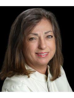 G. Diane Goodyear of CENTURY 21 Goodyear Green