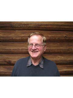 Steve Calhoun of CENTURY 21 Cascade