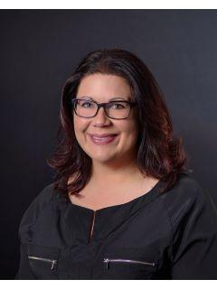 Danielle Kiser