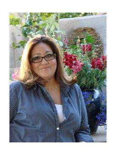 Michelle  Solorio