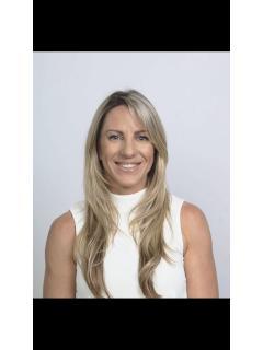 Barbara Cerrini of CENTURY 21 Capital Brokers