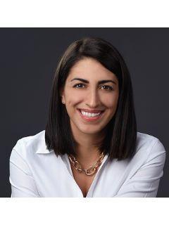 Briana Balara of CENTURY 21 AllPoints Realty