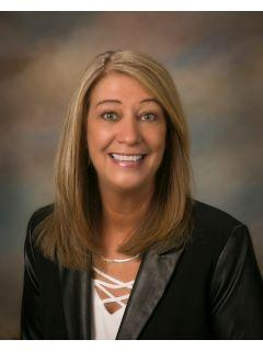 Marie Maness of CENTURY 21 Brandt Wright Realty, Inc.