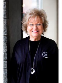 Shirley Plumlee