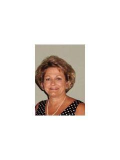 Deborah Myles of CENTURY 21 The Darby-Rogers Company