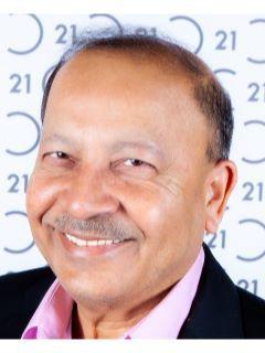 Nitya Niranjan