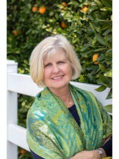 Shirley Horton of CENTURY 21 Lois Lauer Realty