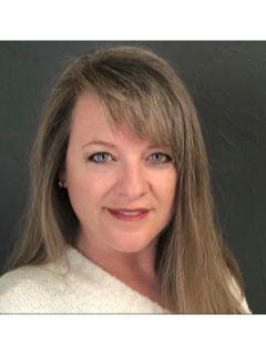 Tammy Elliott