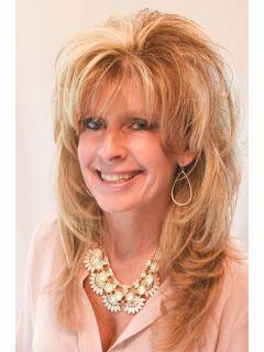 Denise Holleritter of CENTURY 21 Christel Realty