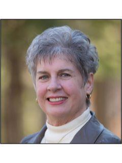 Patti Battista of CENTURY 21 Fountain Realty LLC