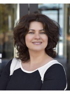 Farideh Khodabakhsh