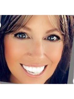 Sandy Leigh