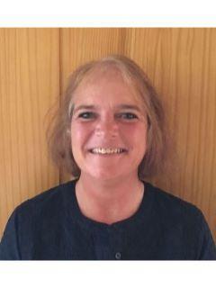 Judith Houle of CENTURY 21 Pierce Realty