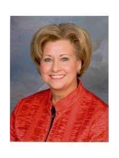 Linda Dietz