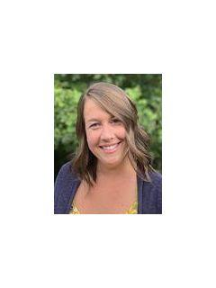 Mary Beth Arehart of CENTURY 21 Valley Real Estate