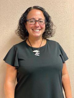 Sharon Rosenthal of CENTURY 21 Mack-Morris Iris Lurie Inc