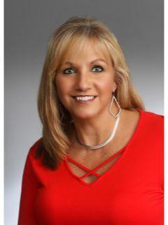 Donna Carrola of CENTURY 21 United-D&D