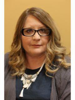 Linda Kienle of CENTURY 21 Prestige Real Estate