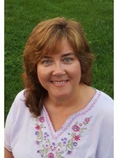 Regina Turner of CENTURY 21 Realty Group, LLC photo