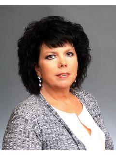 Sherry Grimm of CENTURY 21 United-D&D