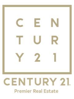 Judge Burnett of CENTURY 21 Premier Real Estate