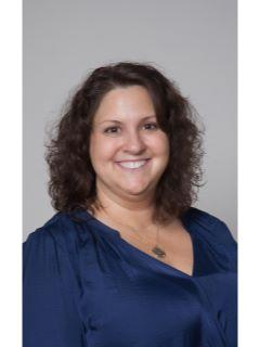 Cathy Ayscue of CENTURY 21 Country Knolls Realty, Inc