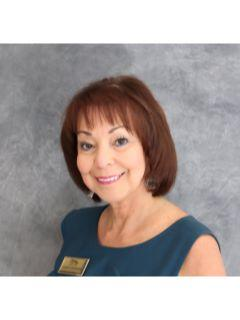 Connie Andrews of CENTURY 21 Tenace Realty