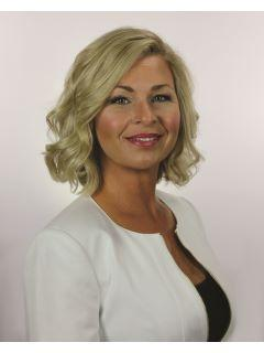 Heidi Coppess of CENTURY 21 Excellence Realty