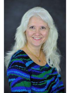 Brenda Muter P.A. of CENTURY 21 WC Realty