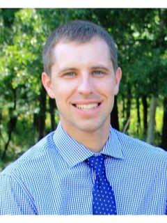 Sam Werner of CENTURY 21 Woods To Water Realty