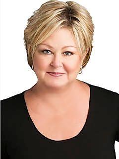 Judy Haley