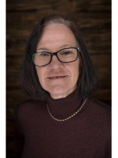 Joanne Beers of CENTURY 21 Prestige Real Estate photo