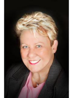 Fran Perryman of CENTURY 21 Brandt Wright Realty, Inc.