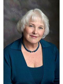 Ann Pollard