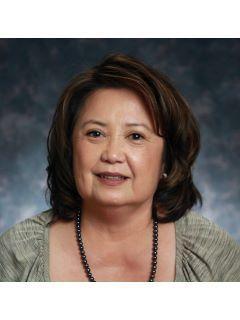 Maria Miriam Cruz of CENTURY 21 Hilltop