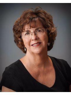 Rosemary Whitaker of CENTURY 21 Showcase, REALTORS®, Inc.