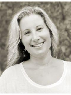 Susan Petersen of CENTURY 21 Deaton and Company Real Estate