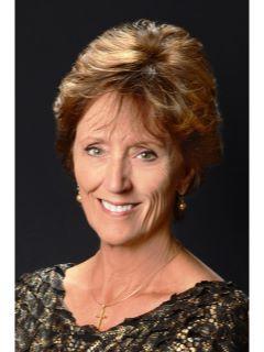 Linda Stevens of CENTURY 21 Arizona West