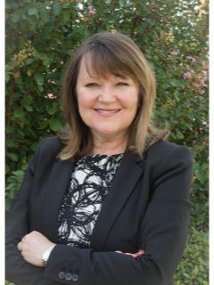 Teresa Bryant of CENTURY 21 Homes & Investments