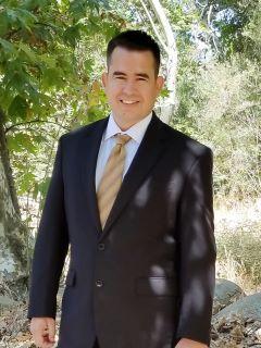 Sergio Guzman Jr