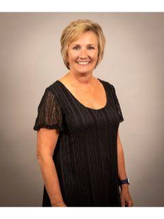 Gail Hamblin