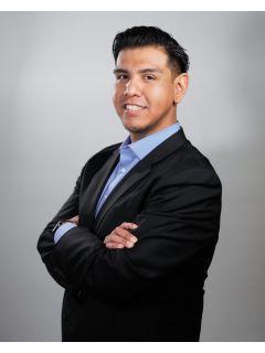 Jorge Martinez of CENTURY 21 Citrus Realty