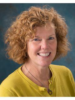 Mary Duffy of CENTURY 21 Hi-Alta