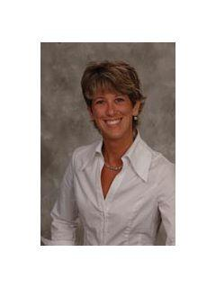 Deanna Gramoy of CENTURY 21 A Low Country Realty