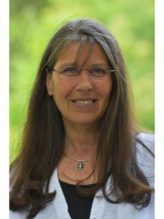 Linda Harris of CENTURY 21 Atlantic Realty