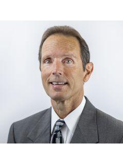 Robert W. Gaskins of CENTURY 21 Coastal Alliance