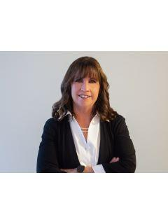 Terri Hewitt of CENTURY 21 Sundance Realty photo