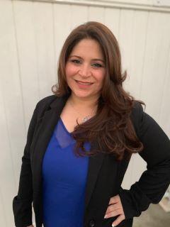 Emma Perez