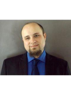Michael Coville of CENTURY 21 Tassinari & Associates, Inc